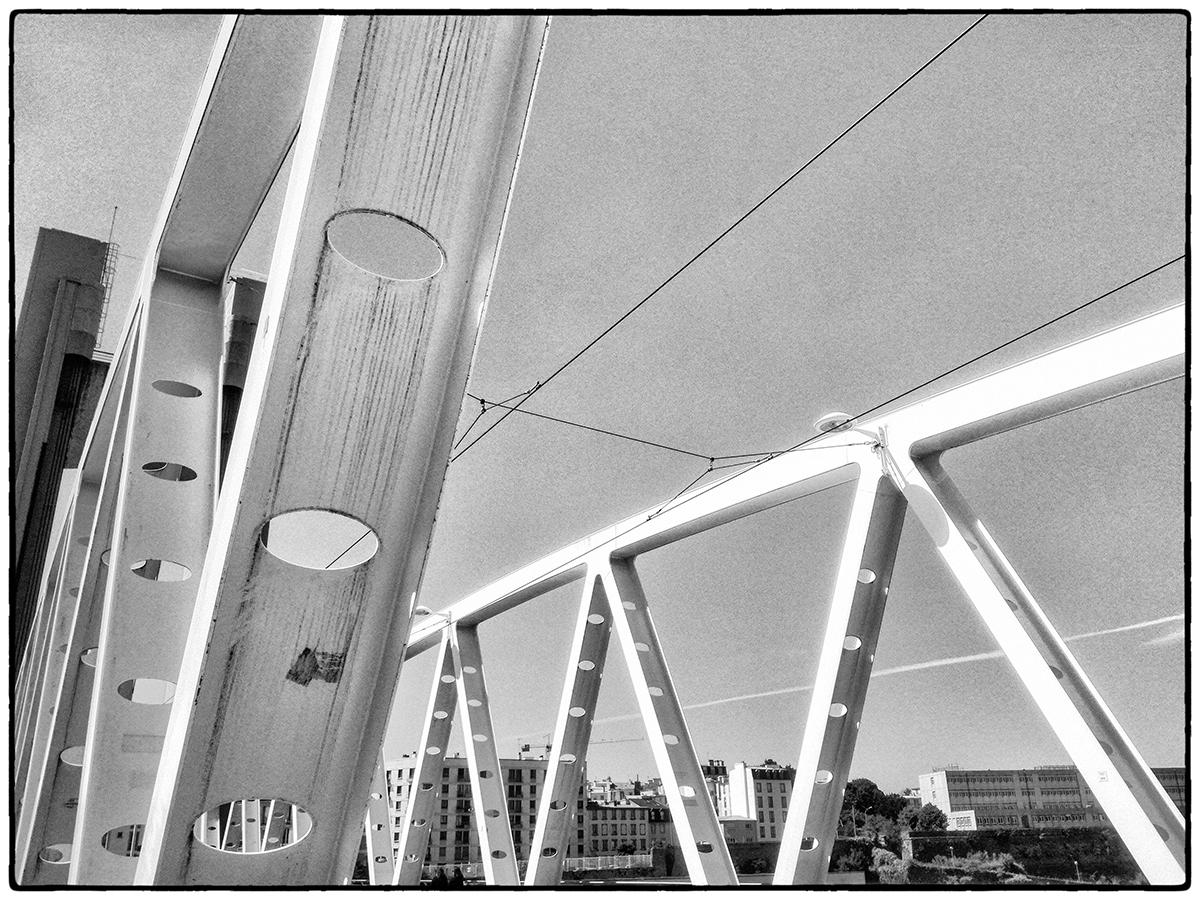 Pont de Recouvrance