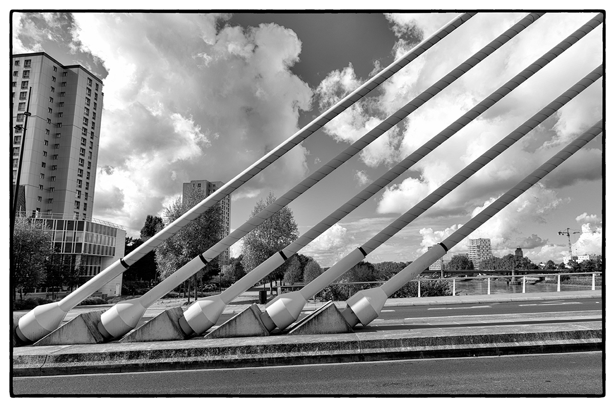 Pont Tabarly