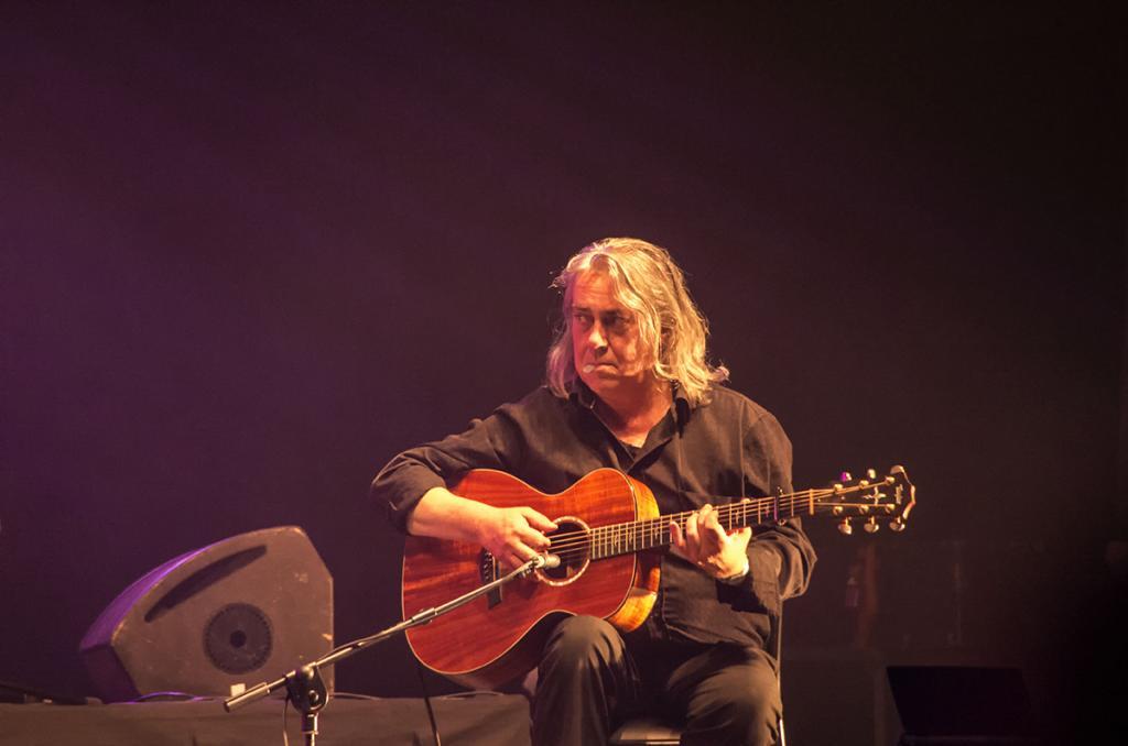 Nicolas Queméneur