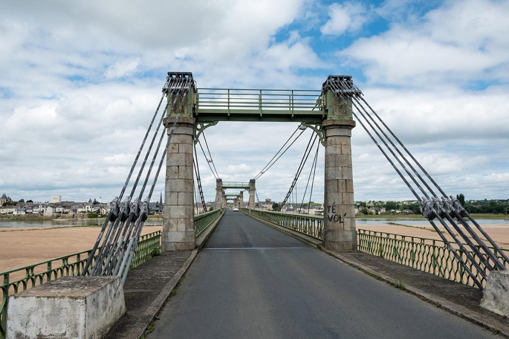Pont d'Ingrandes